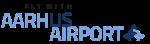 Aarhus Airport