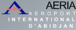 Abidjan Felix Houphouet Boigny Airport