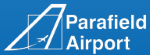 Adelaide Parafield Airport