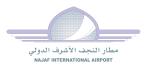 Al Najaf Al-Ashraf International Airport
