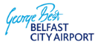 Belfast George Best City Airport