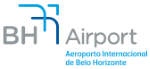 Belo Horizonte Tancredo Neves International Airport