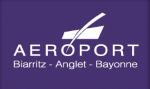 Biarritz Parme Airport