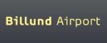 Billund Airport