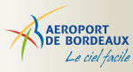 Bordeaux Airport