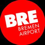 Bremen Airport Hans Koschnick Airport