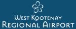 Castlegar West Kootenay Regional Airport