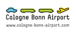 Cologne/Bonn Airport