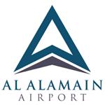 Dabah Al Alamain International Airport