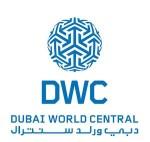 Dubai World Central (Al Maktoum Airport) Airport