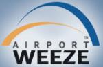 Duesseldorf Weeze Airport