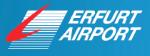 Erfurt Airport
