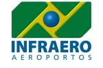 Florianopolis Hercilio Luz Airport