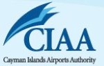 Grand Cayman Island Owen Roberts International Airport