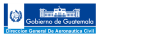 Guatemala City La Aurora Airport