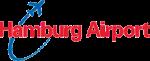Hamburg Airport Helmut Schmidt Airport