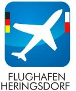 Heringsdorf Airport