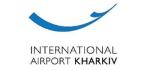 Kharkiv International Airport