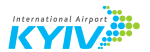 Kiev Boryspil International Airport