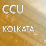 Kolkata Netaji Subhas Chandra Bose Airport