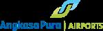 Kupang El Tari Airport