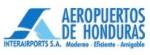 La Ceiba Goloson International Airport