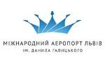 Lviv Danylo Halytskyi International Airport