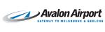 Melbourne Avalon Airport