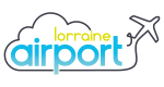 Metz/Nancy Lorraine Airport
