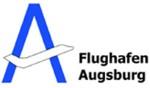 Munich Augsburg Airport