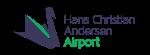 Odense Hans Christian Andersen Airport