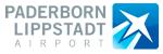 Paderborn/Lippstadt Airport