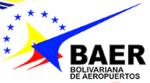 Porlamar Del Caribe Gen S Marino Airport