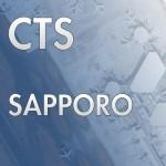 Sapporo Chitose Airport