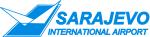 Sarajevo Butmir International Airport