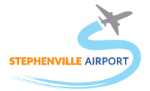 Stephenville Airport
