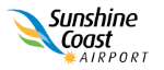 Sunshine Coast Maroochydore Airport