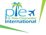 Tampa St Pete-Clearwater International Airport