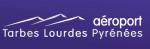 Tarbes/Lourdes Airport