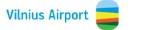 Vilnius International Airport