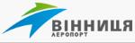 Vinnytsia Airport